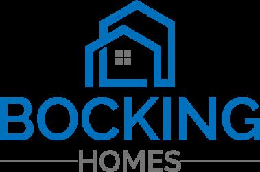 BOCKING HOMES